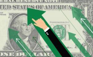 Make Money from Kindle Publishing