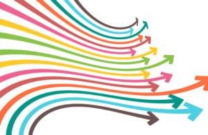Book Publishing Income Streams
